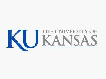 Doctor Ramirez recently featured on the Alumni spotlight for the University of Kansas