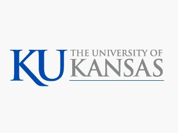 Doctor Ramirez recently featured on the Alumni spotlight for the University of Kansas